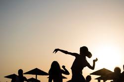 Akropoditi Dance festival 2021