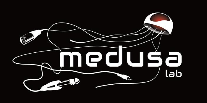 medusa.red.black
