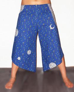 sewing - pants