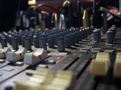 SUBnDUB music laboratory