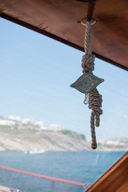 Chios Yachting