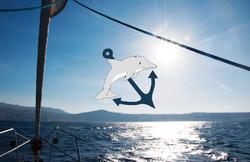 Mykonos On Board
