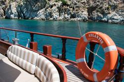 Chios Yachtingng (49)