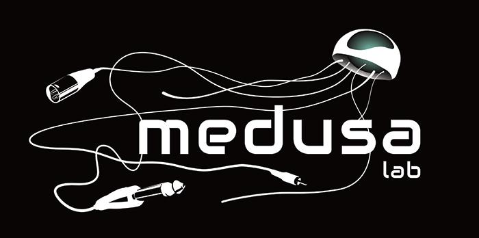 medusa.aqua.black