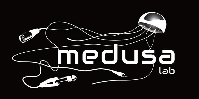 medusa.grey.black