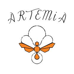 Artemia honey0orangeWeb