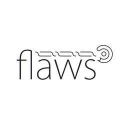 flaws logo