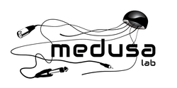medusa.grey.white