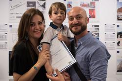 40under40 European Design Award