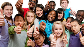 children-and-young-peoples-conference-pi