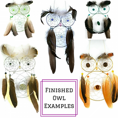 Selkie owls 2-300x300.png