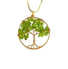 Selkie Tree_of_Life_-_prehnite_gold-296x