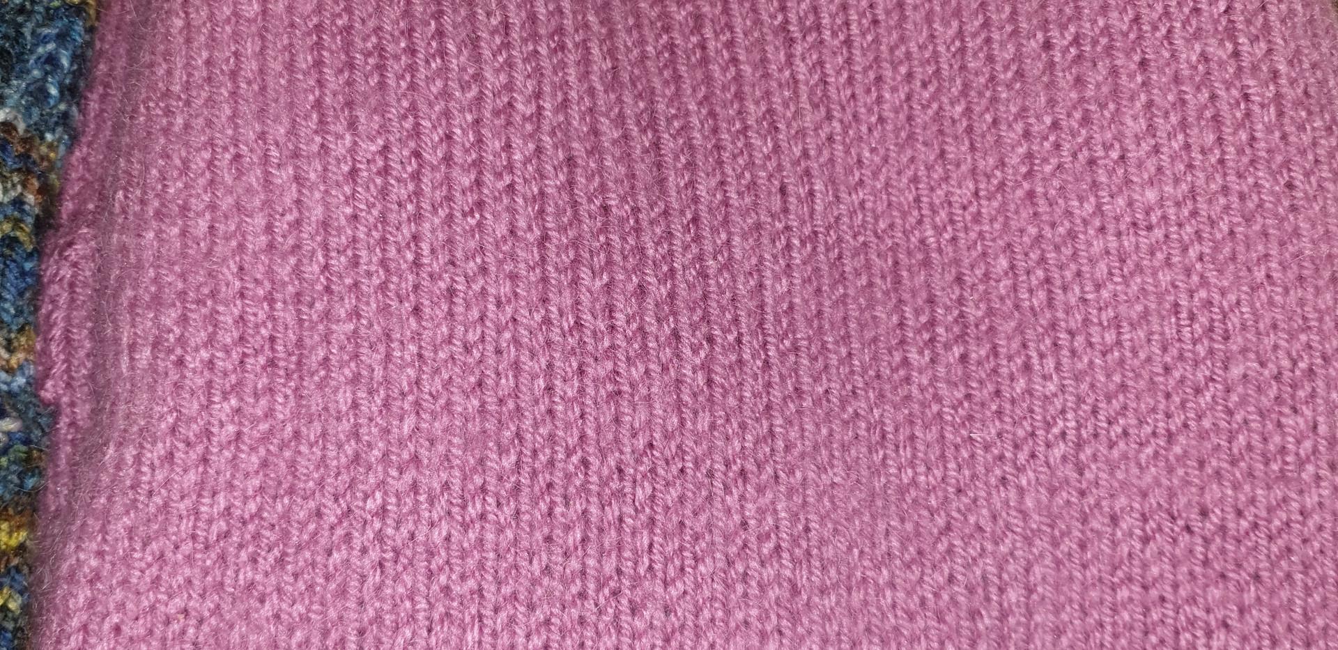 Adult knitwear.jpg