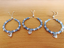 rosslyn-jewellery-3.jpg
