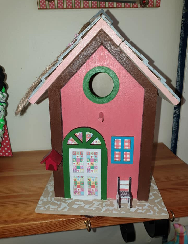 ada crafts pink house.jpg