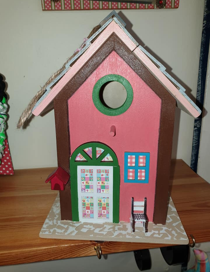 ada crafts pink house.jpg