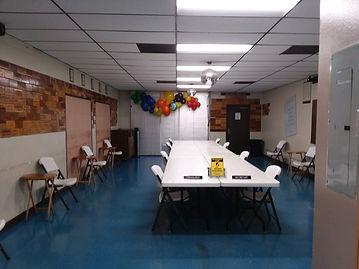 big room3.jpeg