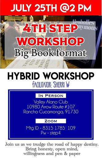 Workshop[493].jpg