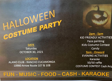 halloween cost party 2021_edited.jpg
