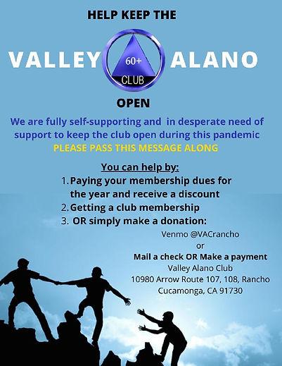 vmatxsls06_1212148024390-1-Help Keep[122