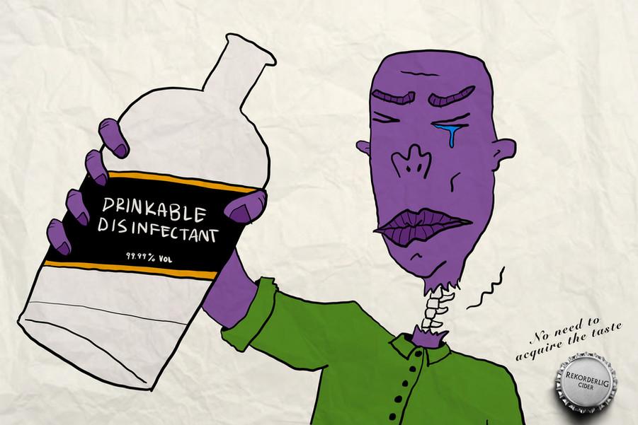 Rekorderlig_drinkabledisinfectant.jpg