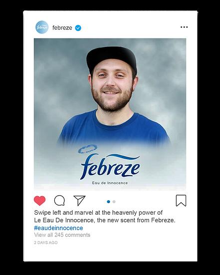 febreze_mockups_smoke1.png