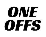 oneoffsheader.jpg