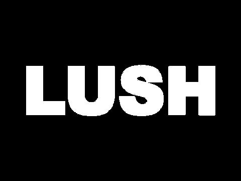 lush_white_LOGOS.png