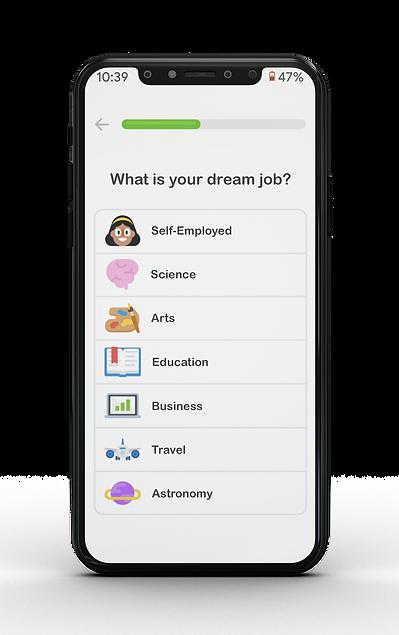 DuoLingo_iPhone_mockup_dreamjob.png