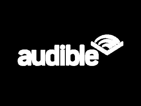 TP_WEBSITE_LOGOS_audible.png