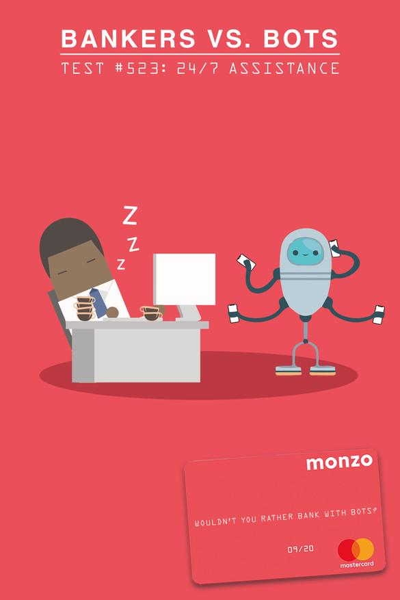 Monzo_humanrobot_247new.jpg