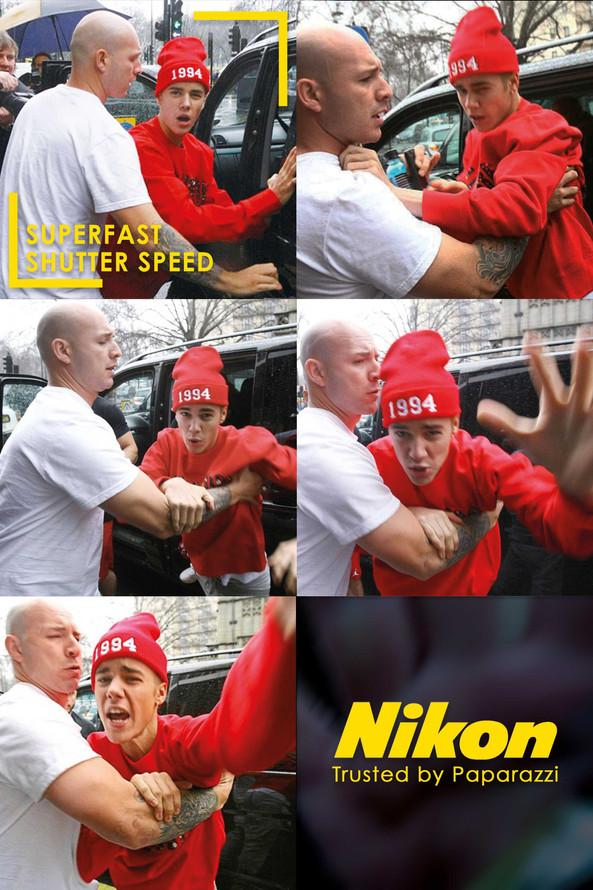 Nikon_ShutterSpeed2.jpg