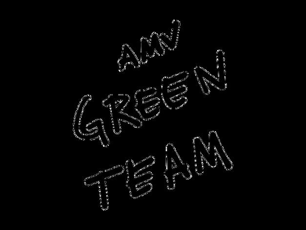 AMV Green Team