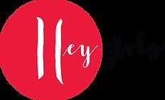 HeyGirls-logo-390.png