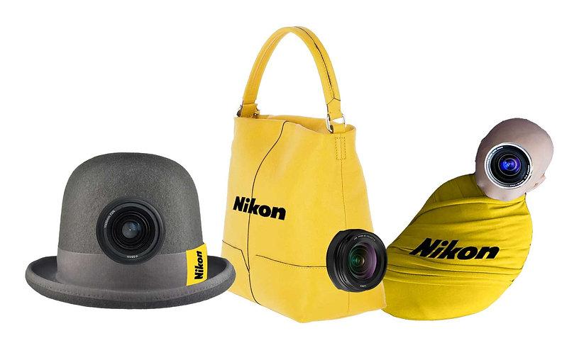 Nikon_Products.jpg