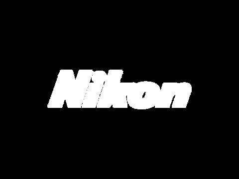 TP_WEBSITE_LOGOS_nikon.png