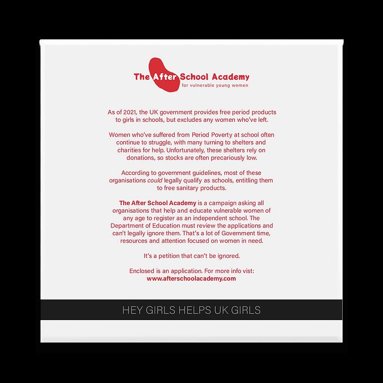 ASA_box_manifesto.png