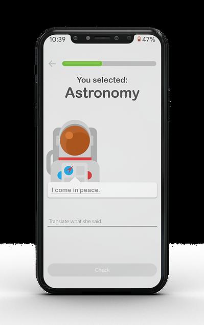 DuoLingo_iPhone_mockup_astronomy.png