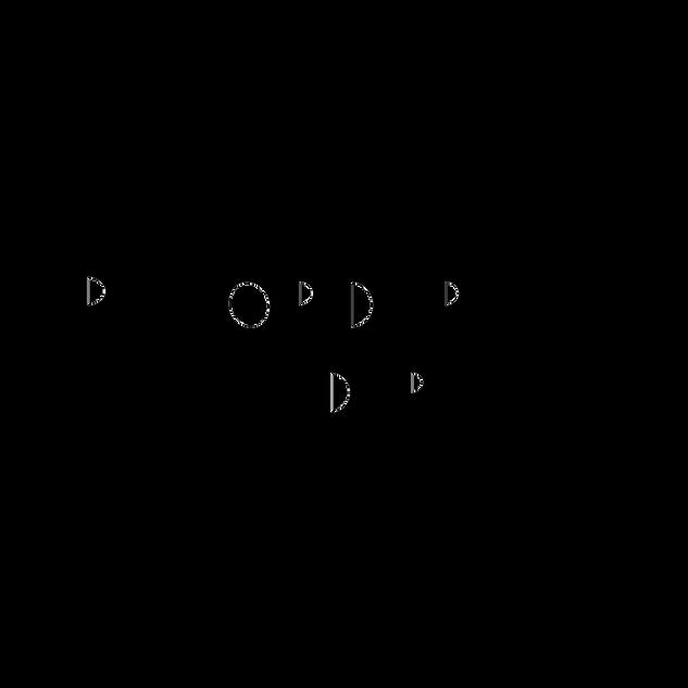rekorderlig_logo.png