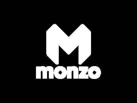 monzo_white_LOGOS.png