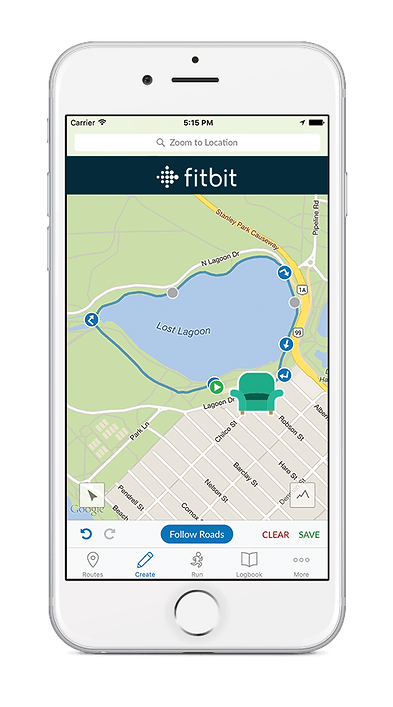 fitbit_5ktocouch.png