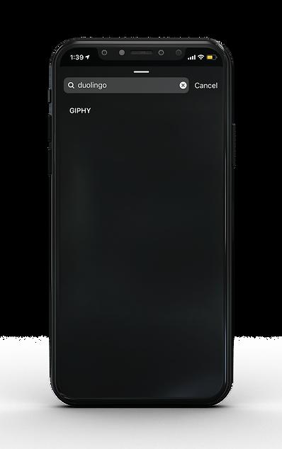 DuoLingo_iPhone_mockup_Giphy_blank.png