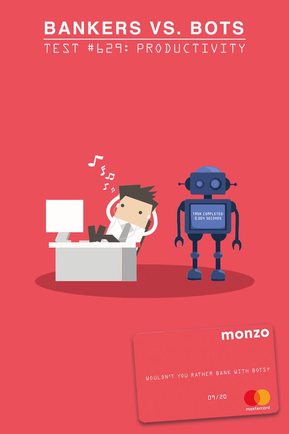 Monzo_bankerbots_productivity.jpg