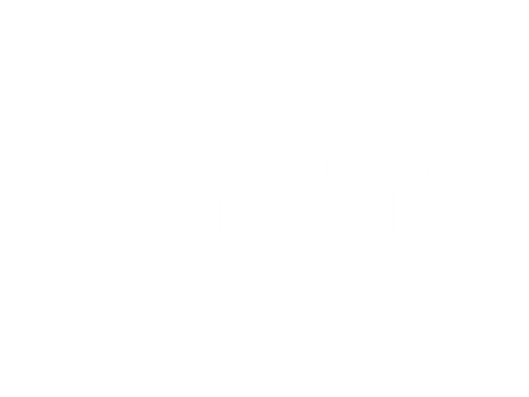 TP_WEBSITE_LOGOS_fitbit2.png