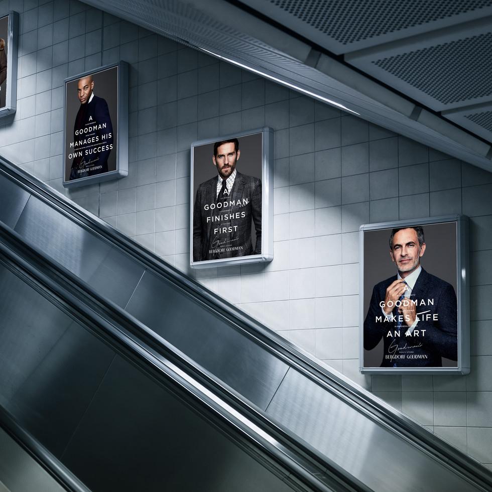 Subway_Ad.jpg