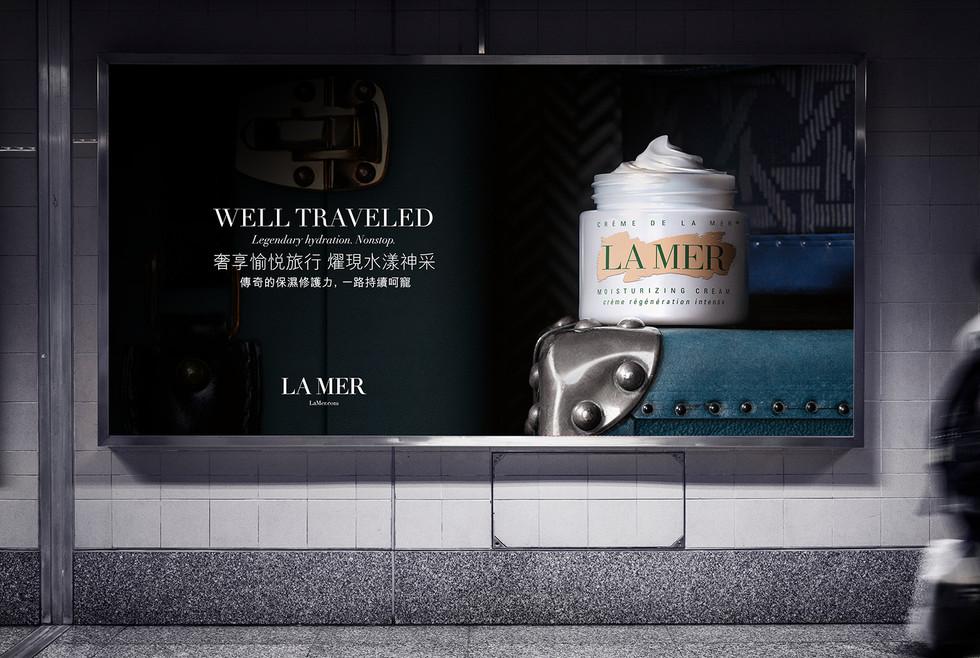 01_TR_Well_Traveled_Ad.jpg