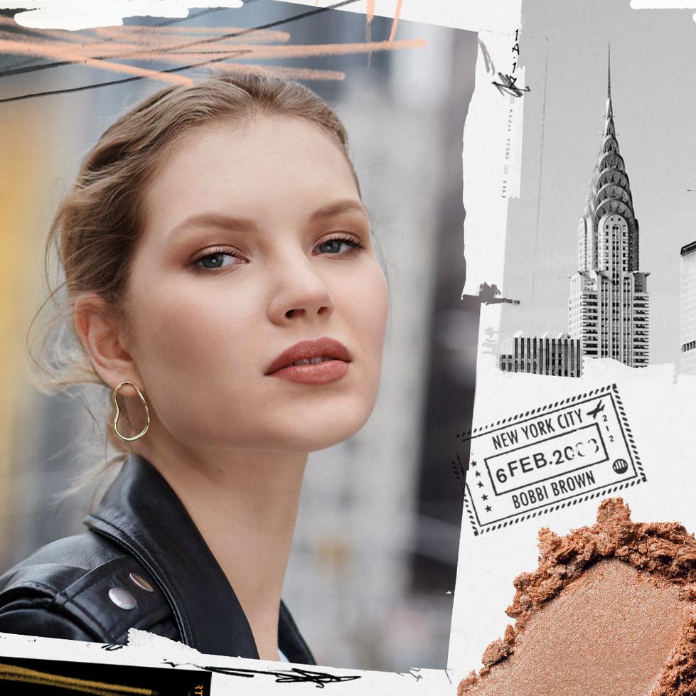 FY19_DestinationBeauty_Posts_Model_NYC.j