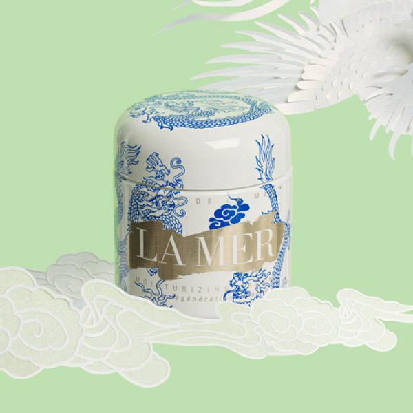 Jar design.jpg