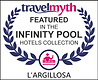 travelmyth_1215576_hotels-collection_inf