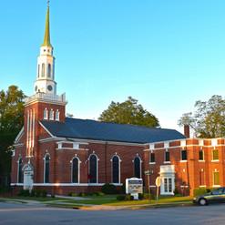 Header ChurchNoPowerLines.jpg